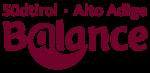 suedtirol-balance-alto-adige