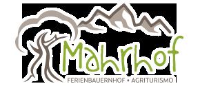 Urlaub auf dem Bauernhof Mahrhof in Taisten – Ferienregion Kronplatz Südtirol